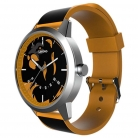 Lenovo Watch 9 – Constellation Edition