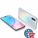 """Xiaomi Mi 9 Lite: """"light"""" solo nel prezzo"""