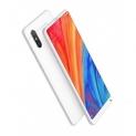 Codice sconto – Xiaomi Mi Mix 2S 6/64GB a EUR 403,00 in versione GLOBAL