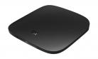 Offerta – Xiaomi Mi TV Box 4K con 2 anni di garanzia a soli €49,05